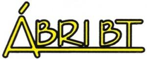 Ábri Bt.